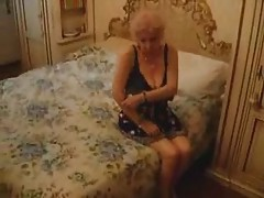 Granny 71 old unagitated want fro intrigue b passion