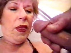 Exciting POV movies with nasty sexy grannies craving for unstoppable hardcore fucking streamed online!