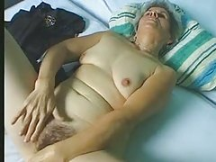Hot spicy old women dancing striptease – amazing granny niche of the best porn tube!