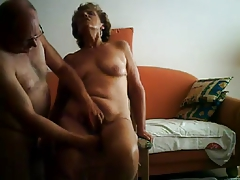 Sexy old sluts presenting hardcore deep fingering sessions cumming hard and craving for more!