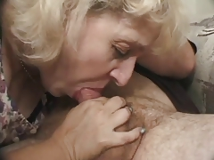 Fat added to hairy mom love rolling in money by Clessemperor