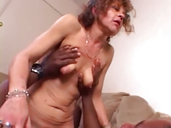 Little Tits Heavy Nipples Mature Fucks Close to