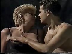 Granny Fastener - German dub
