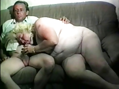 Junkie of Nature 60 Funny Mature Sexclub