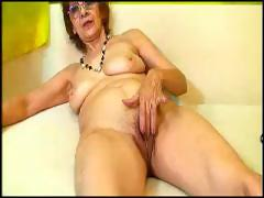 Granny bitches trying first webcam performances – find best hot solo granny movies streamed online!