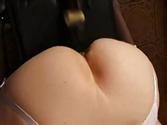 blong woman fucking with dildo