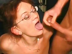 perver anal 4 granny Marsha