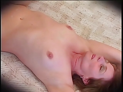 Smashing mature is shagging like insane!