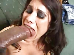 Very Hot Mature.By PornApocalypse HOT