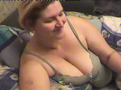 My Granny webcam freind Mephistopheles Make me Morning pleasure 1