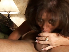 Hot Horny Mature Impenetrable Cougar