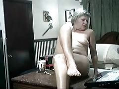 my sexy mommy