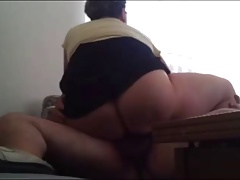 HOT Enjoyment from #72 (Fat Ass Granny looked-for to Outing the Swedish BWC)