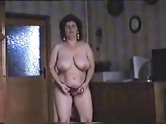 Magic girlie show be required of soft mature bitch. Amateur older