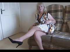 Want spicy hot fucking inspiration? Then granny upskirts porn movies are right for you!