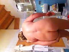 adult bbw granny shower (fullback pantys)
