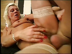 young load of shit dominant queasy old pussy
