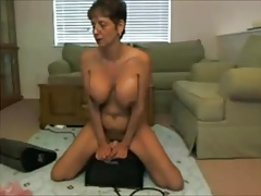 Age-old continue sybian deception