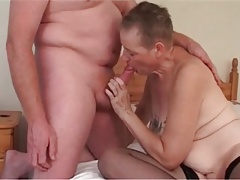 I am corroded granny slave prevalent pussy piercings fucked hard