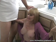 Is Dealings With My MILF Wrong?